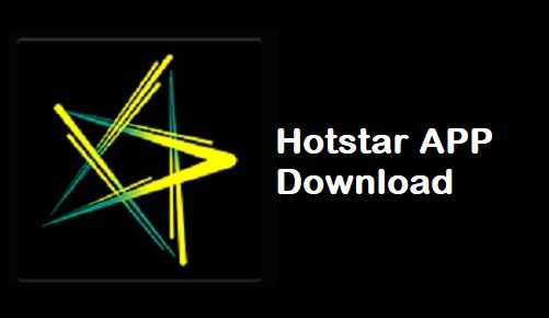 By B Hints || Hotstar Download 2019