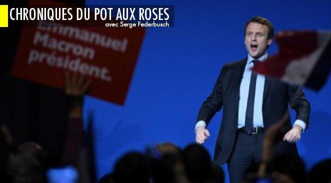 Les Français qui doivent s'acquitter de 139€ afin de financer l'audiovisuel public, notamment le groupe France télévisions, sont en droit d...