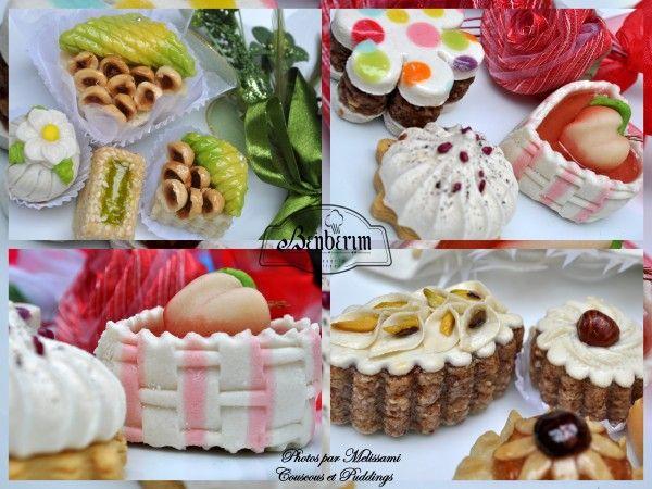 Algerien Pour, Gateaux Algérie, Cuisine Samira, 2013 Recherche, Pour Fete, Fete 2013, Gateau Mariage, Recettes Cool, Inauguration
