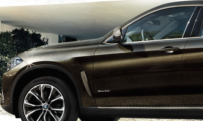 BMW X Series Sports Activity Vehicles For Sale   The first BMW luxury SUV (Sport Utility Vehicle) was debuted in the year 1999 as the BMW X5. Since... http://www.ruelspot.com/bmw/bmw-x-series-sports-activity-vehicles-for-sale/  #BMWLuxurySUVs #BMWSportsUtilityVehiclesForSale #BMWSUVsForSale #BMWXModelSeries #BMWX1 #BMWX3 #BMWX4 #BMWX5 #BMWX6 #ReliableandAffordableBMWXSeries #TheUltimateDrivingMachine #WhereCanIBuyABMWSUV #YourOnlineSourceForLuxuryBMWCars # BMWSportsActivityVehiclesForSale