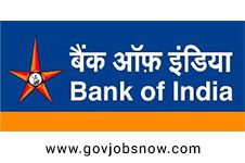 Bank of India has published latest recruitment notification for specialist Officer posts. Eligible candidates can apply for Bank of India jobs by filling up given recruitment/application forms. For Bank of India SO Jobs, Graduate Jobs and Post Graduate Jobs Check out this notification.