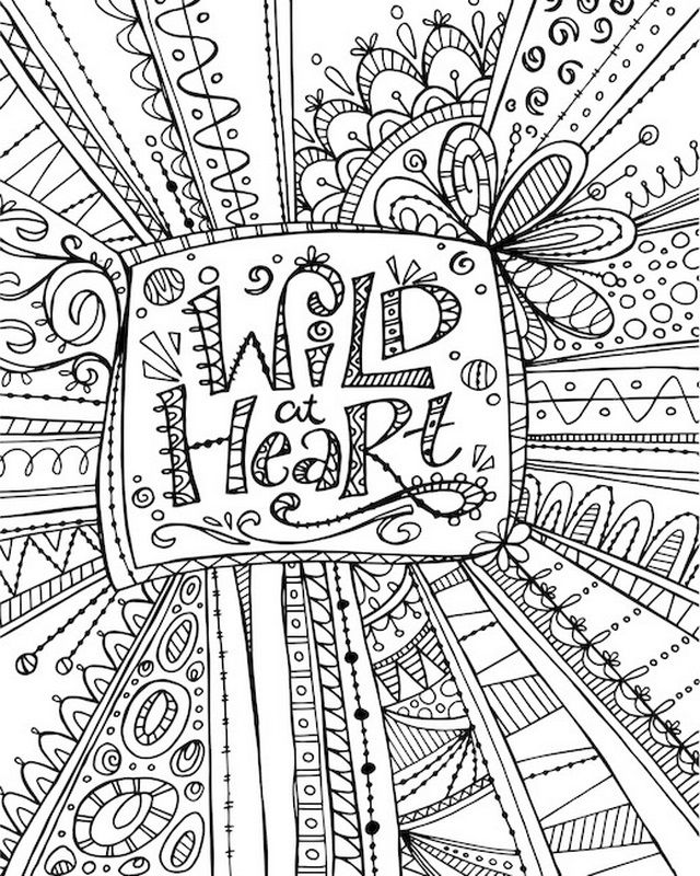978 best Colouring pages images on Pinterest Colouring pages
