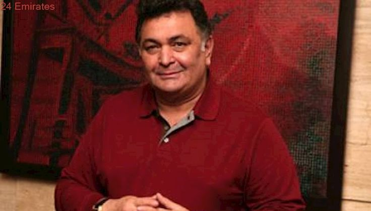 Rishi Kapoor says 'Mulk' is the quickest film he's made