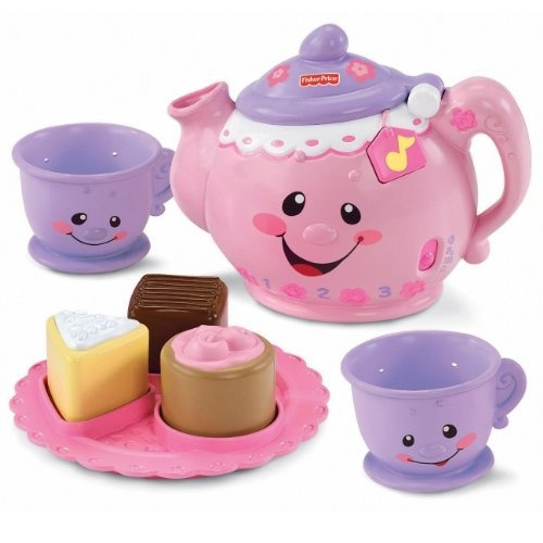 Fisher-Price Laugh & Learn Say Please Tea Set by Fisher-Price, http://www.amazon.com/dp/B001IEYXAA/ref=cm_sw_r_pi_dp_i8eTqb0YW13WK