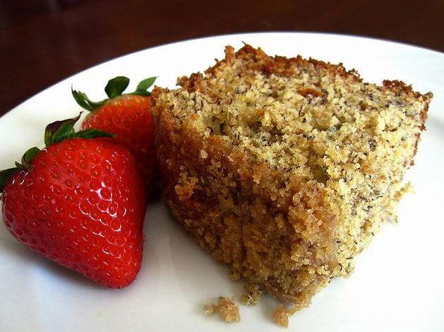Recette Tupperware Dessert éclair!! Ingrédients: 1 banane bien mure 1...