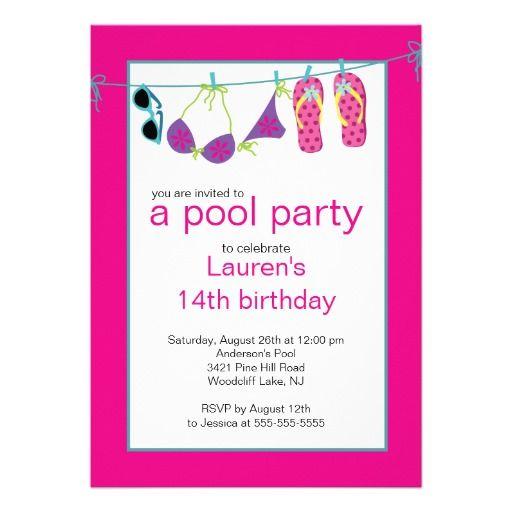 best 25 teen pool parties ideas on pinterest pool parties diy pool party ideas and summer diy