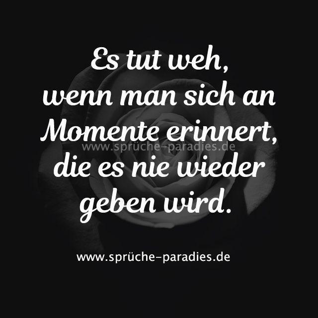 (notitle) – Verletzte Seele Sprüche/Zitate – #notitle #Seele #SprücheZitate #V… – Fotografie