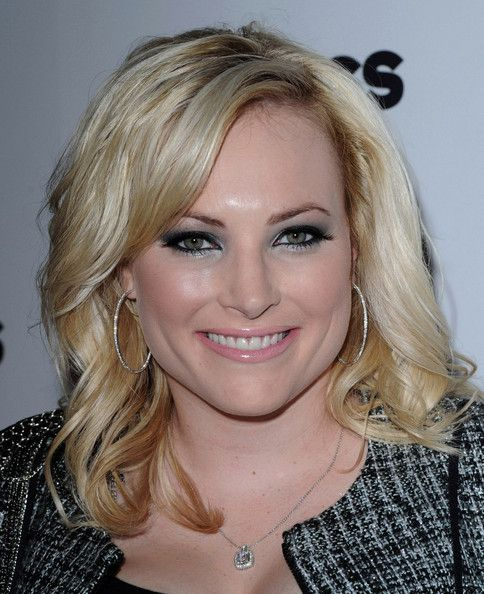 Donald Trump Calls Meghan Mccain Angry And Obnoxious After