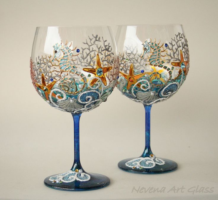 pinterest wine glass drawing 25