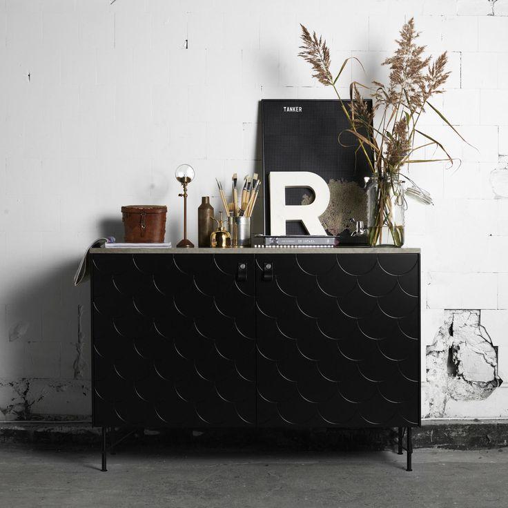 113 besten Sideboards Bilder auf Pinterest | Ikea hacks, Wohnungen ...