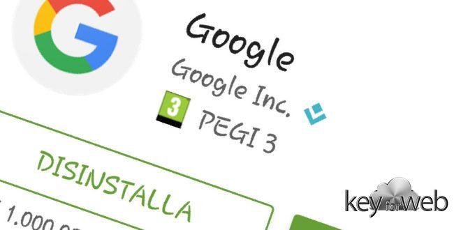 Google Now e Google Play Store con gravi problemi dopo alcuni test effettuati sui server di Google  #follower #daynews - https://www.keyforweb.it/google-now-google-play-store-gravi-problemi-test-effettuati-sui-server-google/