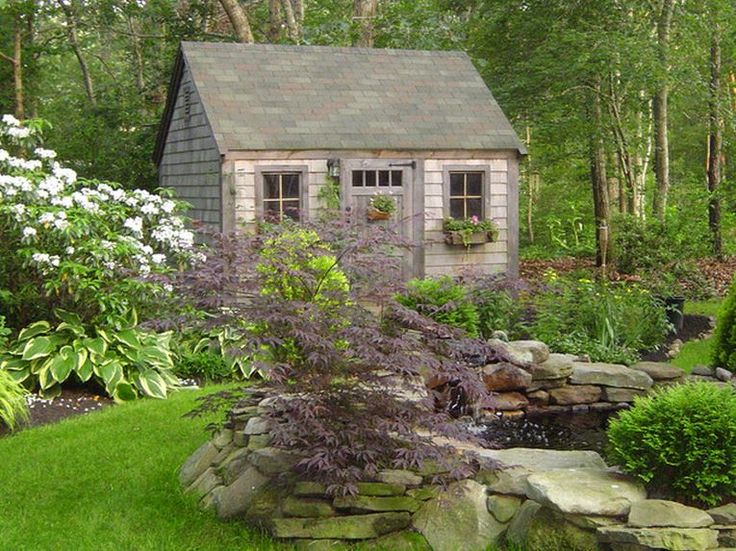 Garden Sheds Gloucester 85 best garden sheds images on pinterest | garden sheds, potting