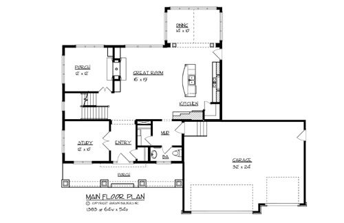 Floor Plans in addition Two Story Modular furthermore  on solta modular home