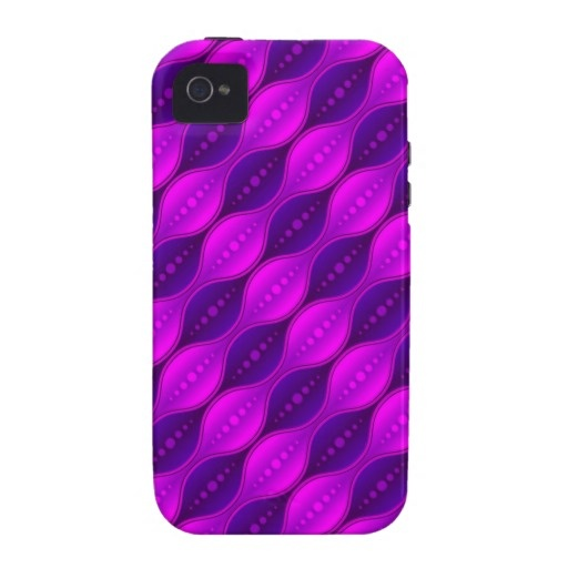 iPhone 4 Case Retro Style  http://www.zazzle.com/iphone_4_case_retro_style-179721542710880390