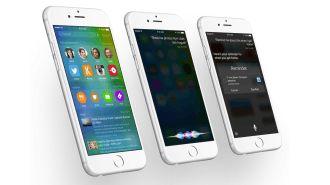 iPhone und iPad: Kontakte in Apple iOS verwalten und synchronisieren - Foto: Apple