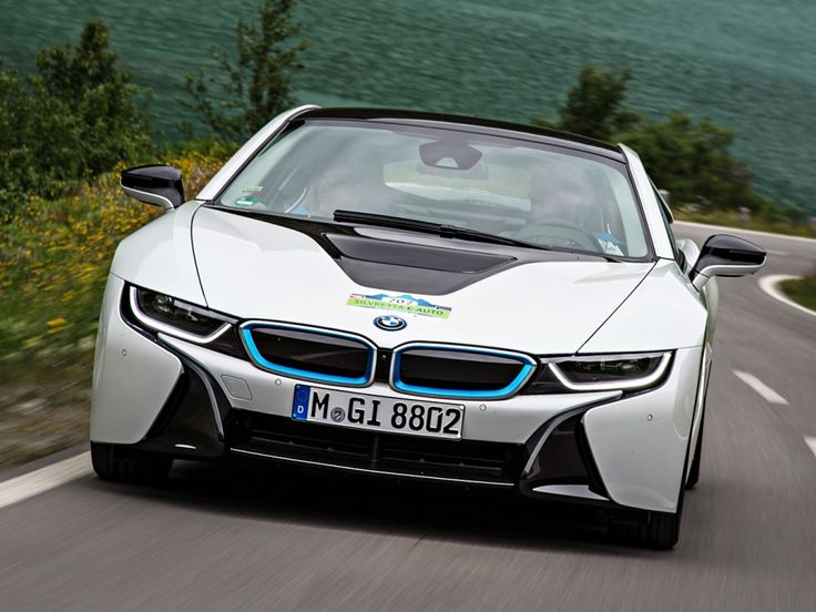 7 Best Bmw Images On Pinterest Autos Bmw I8 And Cars