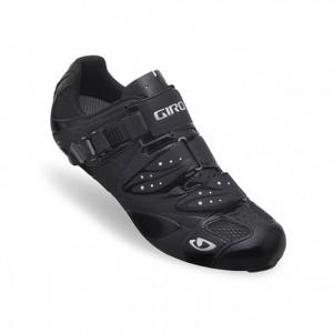 Giro Espada Cycle Cleats Womens Black Fiber - ONLY $225.00