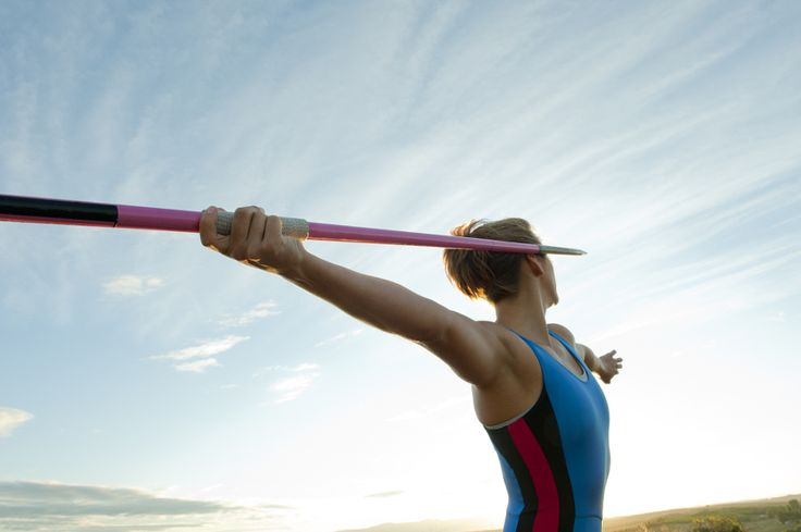 athletic woman photos on 500px. The world's premier photography community. - 500px