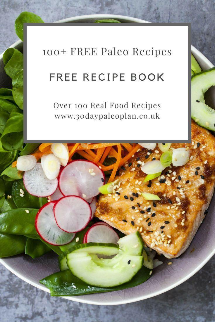 Paleo Diet Book In Tamil
