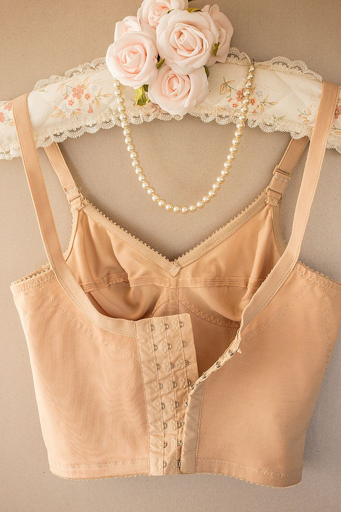 Pin On Brassieres Etc