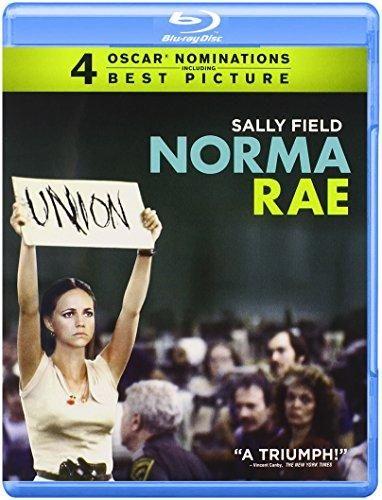 Sally Field & Beau Bridges & Martin Ritt-Norma Rae: 35th Anniversary