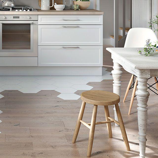 18 best cuisine kitchen images on Pinterest Home ideas, Kitchen