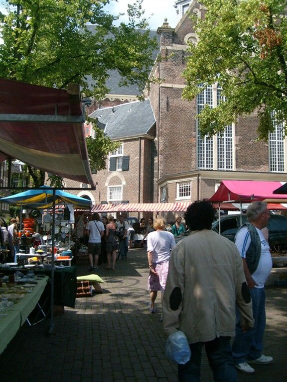 Noorder-markt  (Lapjes- markt) On Monday-morning: Noordermarkt Amsterdam, Amsterdam Holidays, Noordermarkt Organizations, Noordermarkt Fleas, Flea Markets, Farmers Marketing, Fleas Marketing, Farmers' Market, Biologische Markt
