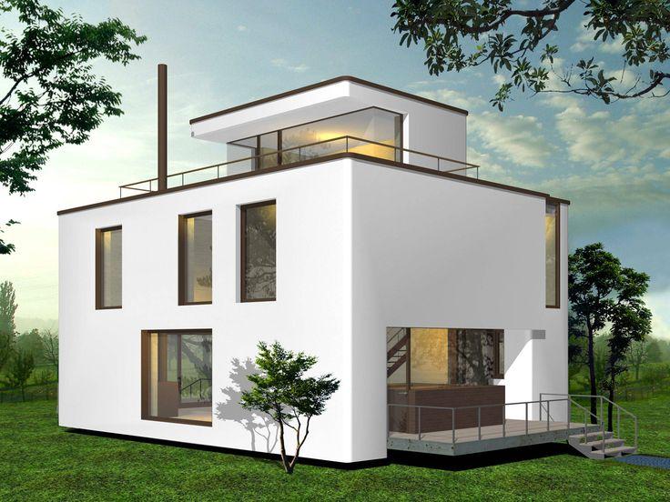10 besten niedrigenergiehaus bilder auf pinterest heinz von heiden oder und alter. Black Bedroom Furniture Sets. Home Design Ideas