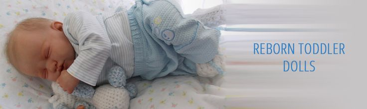 Increased production of reborn dolls make reborn baby dolls for sale available at the cheapest ever rates. Get cheap reborn baby dolls. http://rebornnewborndoll.com/reborn-toddler-dolls.php