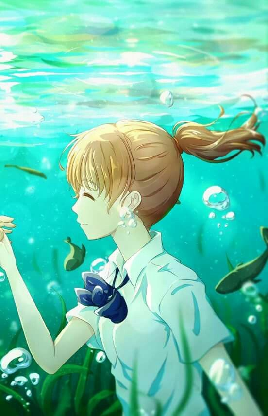 Image Result For Anime Collage Wallpaper Iphone