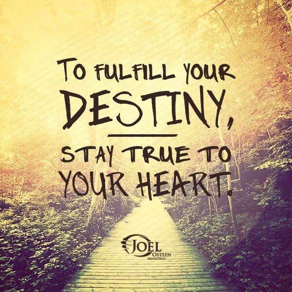 Quotes About True Love And Fate: 51 Best Joel & Victoria Osteen Images On Pinterest