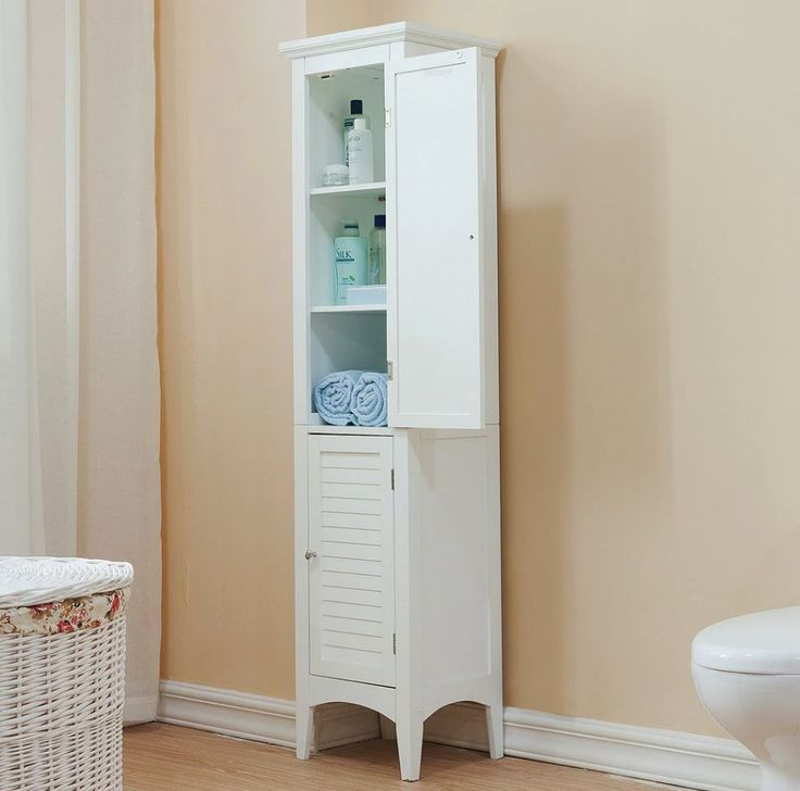wonderful white bathroom linen storage cabinets | 16 best Hair Stylist Aprons images on Pinterest | Hair ...