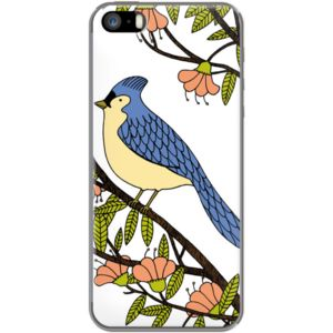 Animals by Giorgia Marras By ARTBEAT for                           Apple  iPhone 5/5s