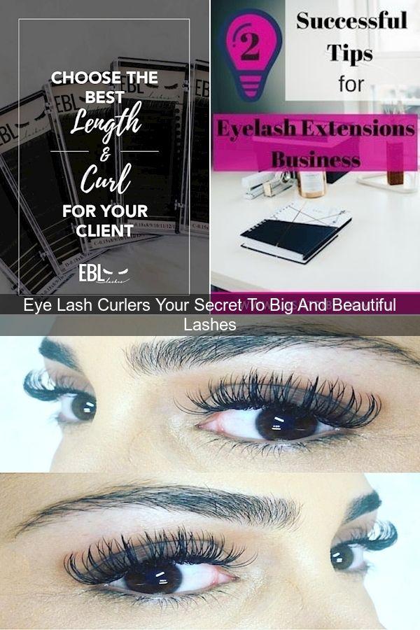 Where To Get Eyelash Extensions | Eyelashes Grow Back ...