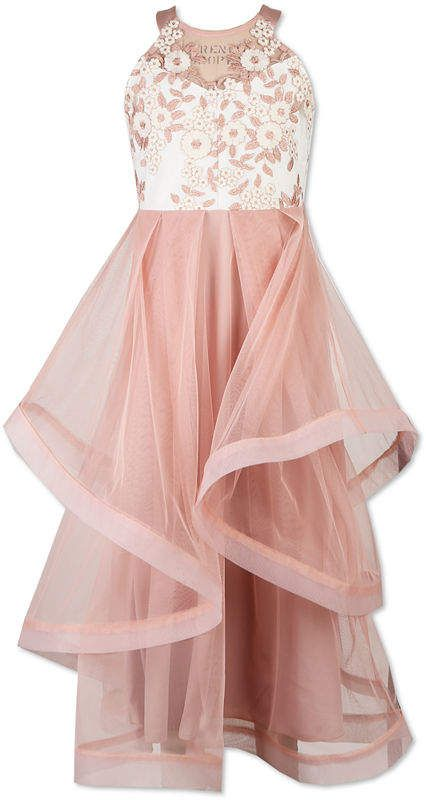 Mejores 85 imágenes de Dresses en Pinterest | Vestidos de novia ...