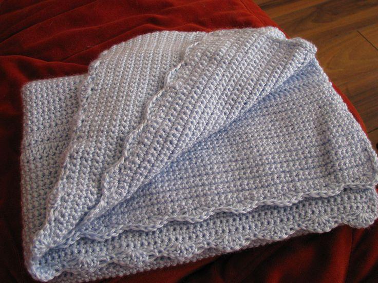 38 Best Crochet Patterns Images On Pinterest Crocheted Baby