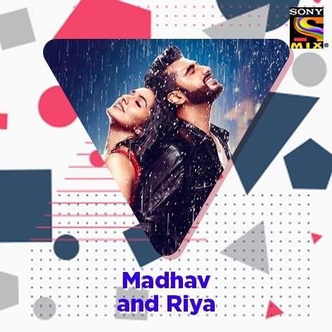 Which jodi are you most excited to watch? #CheckItOut Ayushmann Khurrana Parineeti Chopra Shraddha Kapoor Arjun Kapoor #fashion #style #stylish #love #me #cute #photooftheday #nails #hair #beauty #beautiful #design #model #dress #shoes #heels #styles #outfit #purse #jewelry #shopping #glam #cheerfriends #bestfriends #cheer #friends #indianapolis #cheerleader #allstarcheer #cheercomp  #sale #shop #onlineshopping #dance #cheers #cheerislife #beautyproducts #hairgoals #pink #hotpink #sparkle…