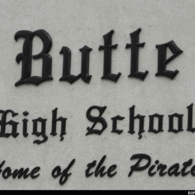 Butte pirates! HahaaaaFunny Funny, Hilarous, Funny Stuff, Humor, Butt Pirates, Hilarious, 30 Photos, Belly Laugh, High Schools