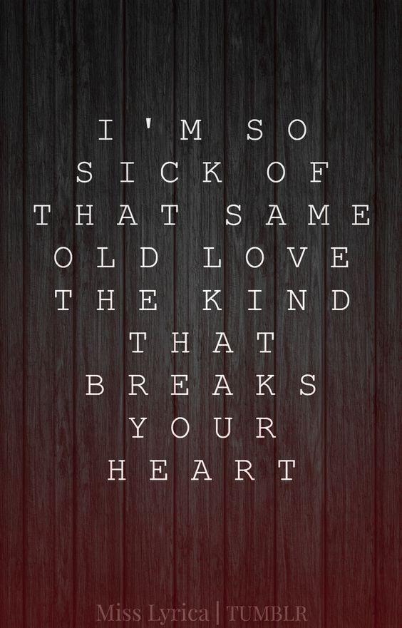 Lyric honey jars lyrics : 51 best ♫ Music Lyrics images on Pinterest | Music lyrics, Song ...