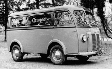 39 best peugeot d4b images on pinterest peugeot vintage cars and car. Black Bedroom Furniture Sets. Home Design Ideas