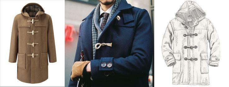 abrigo-trenca-duffle-coat-00