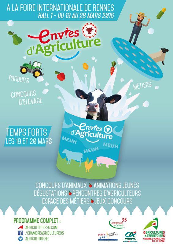 17 meilleures images propos de affiches d 39 agriculture sur pinterest lorraine surf et coloration - Chambre agriculture lorraine ...