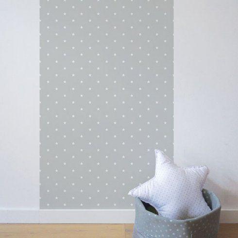 http://www.lovethesign.es/productos/ideas-de-regalo/para-niños/lilipinso/papel-pintado-estrellas-pequeñas