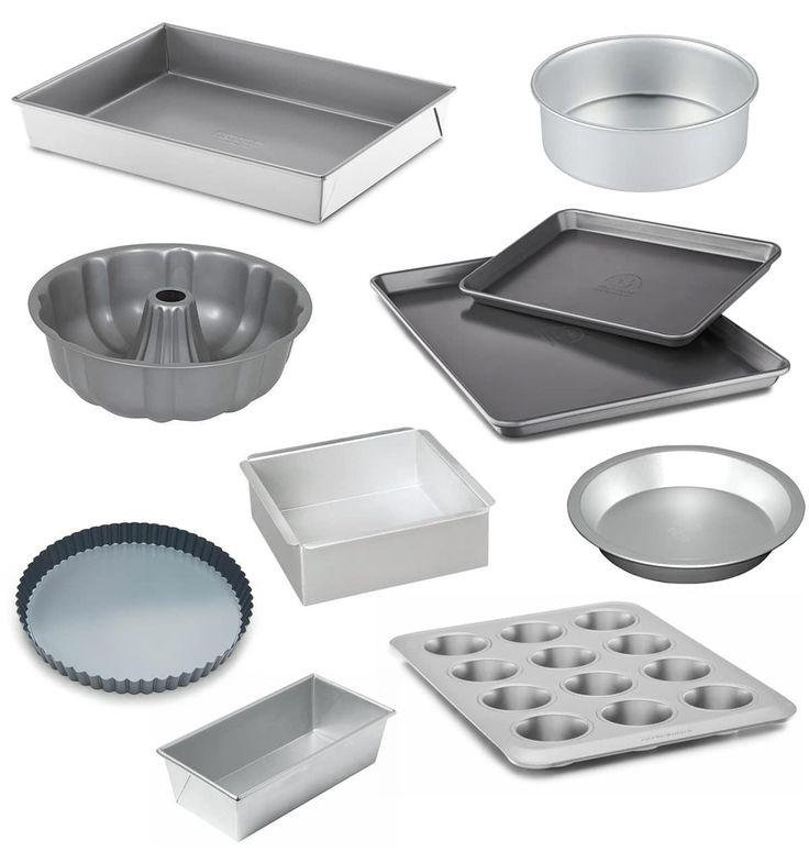 best 25 cake pan sizes ideas on pinterest cake pans image for cookie cake and best mug cake. Black Bedroom Furniture Sets. Home Design Ideas