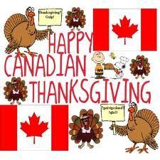 Canadian Thanksgiving Traditions   canadian thanksgiving 2012 canadian thanksgiving traditions canadian ...