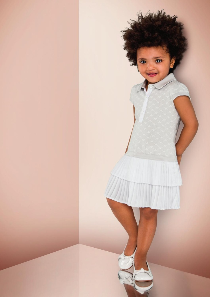 Clothes Saks Baby Fifth