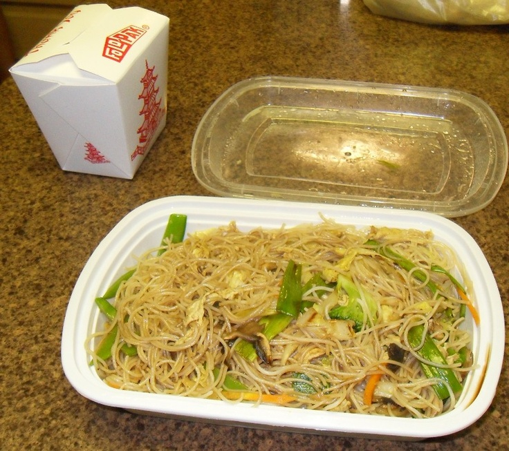 Google Image Result for http://elingreso.com/wp-content/uploads/Wok_Express_to-go_vegetable_mei_fun.jpg