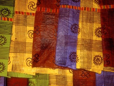 http://www.allposters.com/-sp/Detail-of-Adinkra-Cloth-Market-Sampa-Brongo-Ahafo-Region-Ghana-Posters_i4061524_.htm