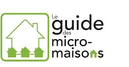 Venez prendre le pouls du mouvement des mini-maisons en participant au Festival…