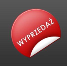 Jak wybrać solidne narzędzia budowlane, które się szybko nie zepsują? http://www.narzedzioman.pl , http://www.narzedzioman.pl/83-warsztat , http://www.narzedzioman.pl/192-szczypce ,